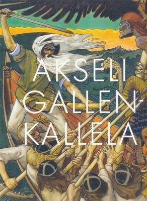akseli-gallen-kallela-une-passion-finlandaise
