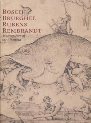 bosch-bruegel-rubens-rembrandt-albertina-collection-anglais