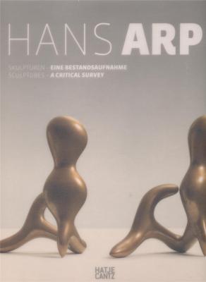 hans-arp-sculptures-a-critical-survey-