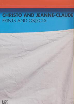 christo-and-jeanne-claude-prints-and-objects-a-catalogue-raisonne-anglais-allemand