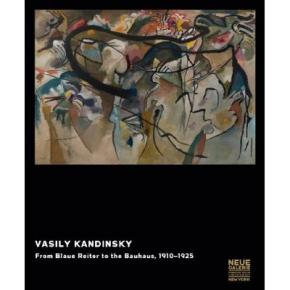 vasily-kandinsky-from-blaue-reiter-to-the-bauhaus-1910-1925