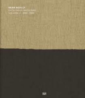 sean-scully-catalogue-raisonnE-of-the-paintings-volume-2-1980-1989-