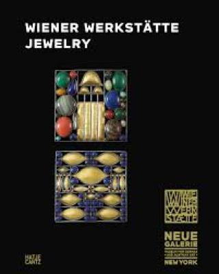 wiener-werkstÄtte-jewelry