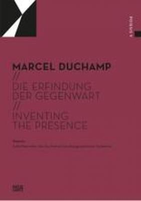 marcel-duchamp-the-invention-of-the-present