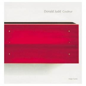 donald-judd-couleur