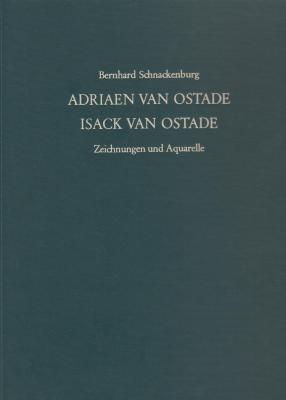 adriaen-van-ostade-isack-van-ostade-zeichnungen-und-aquarelle-2-volumes