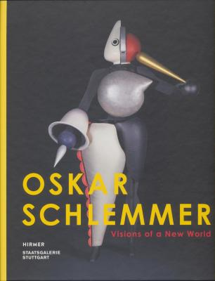 oskar-schlemmer-1888-1943-visions-of-a-new-world