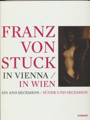 sin-and-secession-franz-von-stuck-in-vienna