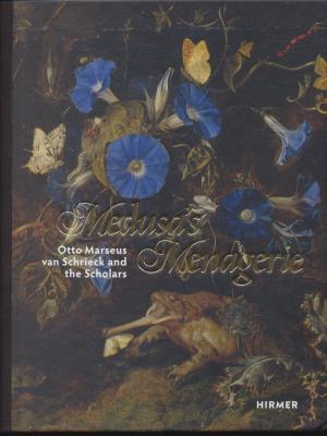 medusa-s-menagerie-otto-marseus-van-schriek-and-the-scholars