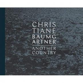 christiane-baumgartner-another-country