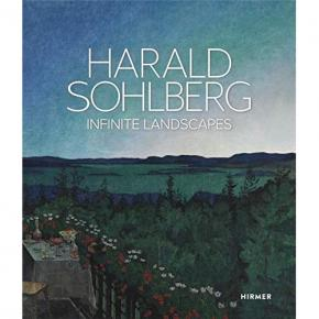 harald-sohlberg-infinite-landscapes