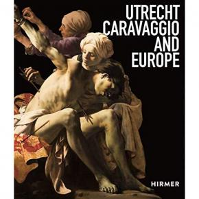 utrecht-caravaggio-and-europe