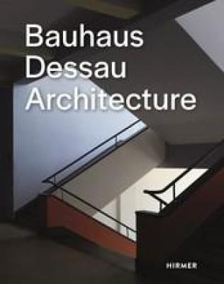 bauhaus-dessau-architecture