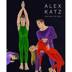 alex-katz-painting-the-now