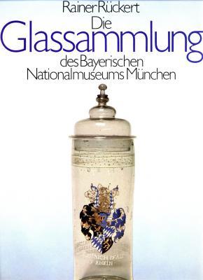 die-glassammlung-des-bayerischen-nationalmuseums-munchen-