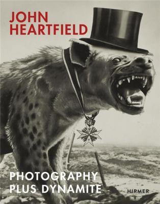 john-heartfield-photography-plus-dynamite