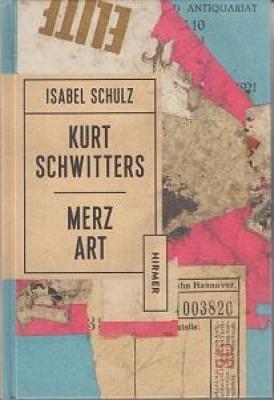 kurt-schwitters-merz-art-anglais