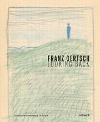 franz-gertsch-looking-back