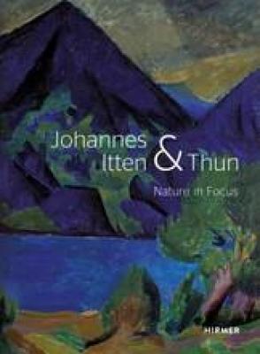 johannes-itten-and-thun-nature-in-focus