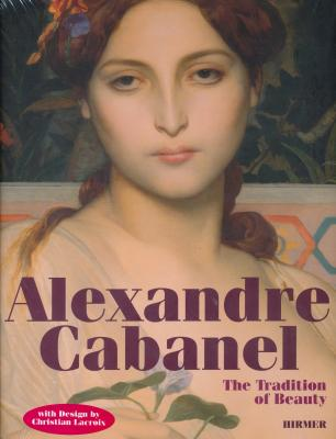 alexandre-cabanel-the-tradition-of-beauty