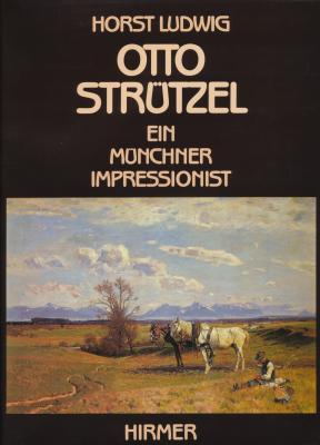 otto-strutzel-1855-1930-ein-mUnchner-impressionist