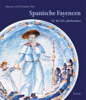 spanische-fayencen-15-bis-19-jahrundert