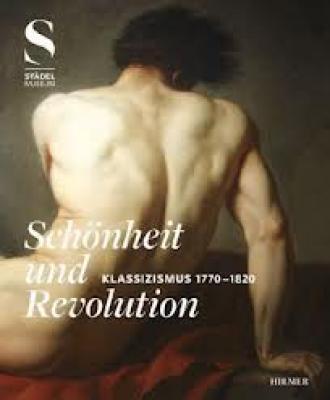 schonheit-und-revolution-klassizismus-1770-1820