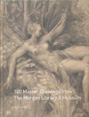 100-master-drawings-from-the-morgan-library-museum