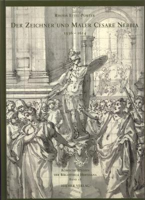 der-zeichner-und-maler-cesare-nebbia-1536-1614