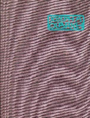 joseph-maria-olbrich-die-zeichnungen-in-der-kunstbibliothek-berlin-kritischer-katalog