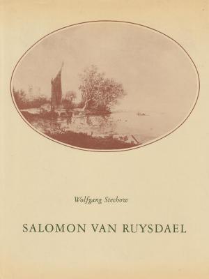 salomon-van-ruysdael-eine-einfUhrung-in-seine-kunst