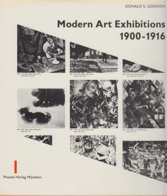 modern-art-exhibitions-1900-1916-selected-catalogue-documentation-