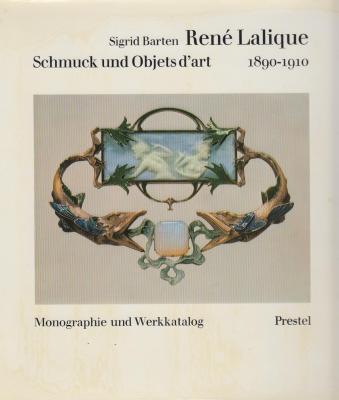 renE-lalique-schmuck-und-objets-d-art-1890-1910