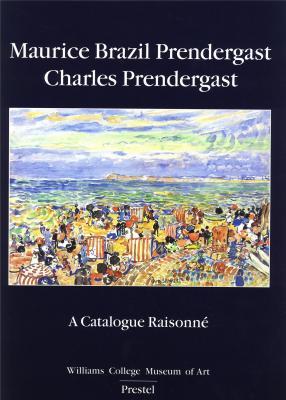 maurice-brazil-prendergast-charles-prendergast-a-catalogue-raisonne-