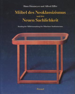 mobel-des-neoklassizismus-und-der-neuen-sachlichkeit