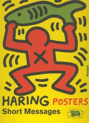 haring-short-message-