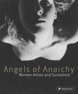 angels-of-anarchy-women-artists-and-surrealism-