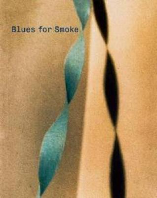 blues-for-smoke-anglais