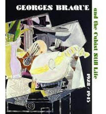 georges-braque-and-the-cubist-still-life-1928-1945