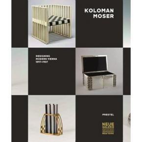 koloman-moser-designing-modern-vienna-1897-1907