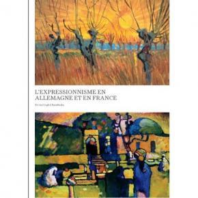 l-expressionnisme-en-allemagne-et-en-france-de-van-gogh-À-kandinsky