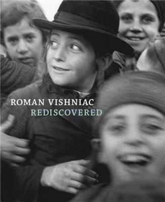roman-vishniac-rediscovered