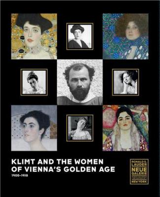 klimt-and-the-women-of-vienna-s-golden-age-1900-1918