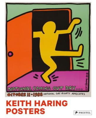 keith-haring-posters