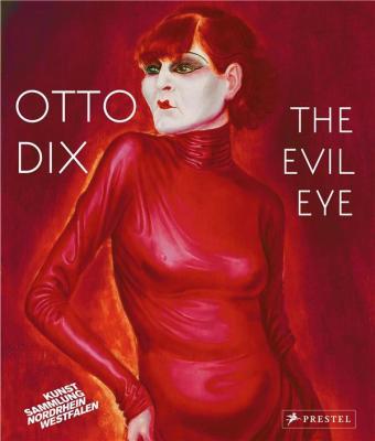 otto-dix-the-evil-eye-der-bOse-blick