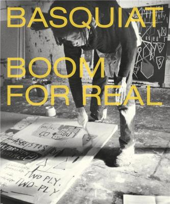 basquiat-boom-for-real