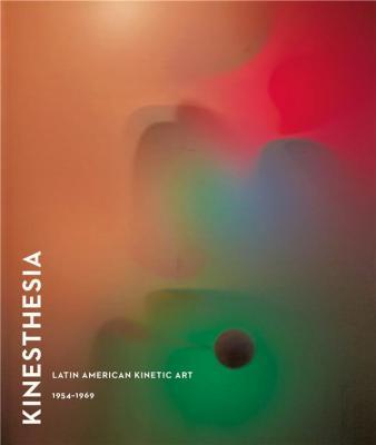 kinesthesia-latin-american-kinetic-art-1954-1969