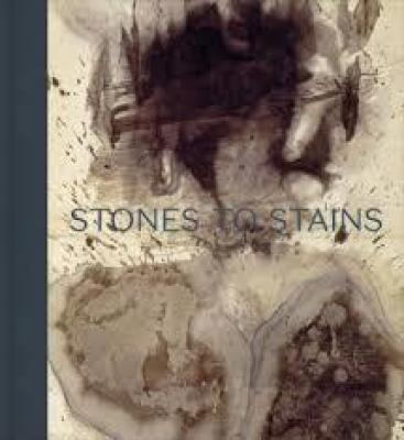 stones-to-stains-the-drawings-of-victor-hugo
