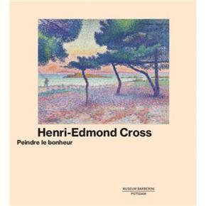 henri-edmond-cross-peindre-le-bonheur