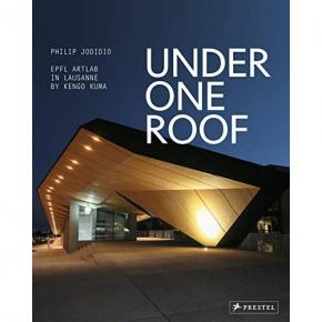 under-one-roof-epfl-artlab-in-lausanne-by-kengo-kuma